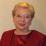 Шакурова(2)