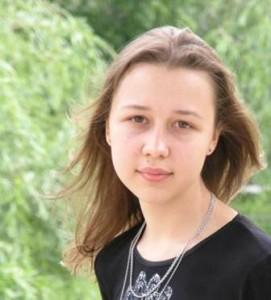lukianova