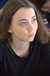 IMG_8637к